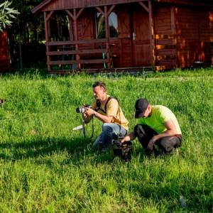 Slider www.studiofilm.com.pl